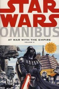 At War with the Empire Volume 2.