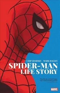 [해외]Spider-Man