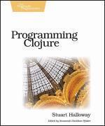 [해외]Programming Clojure (Paperback)