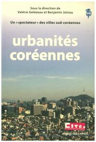 Urbanites Coreennes