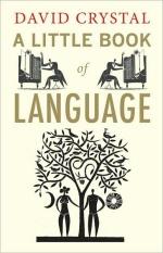 [해외]Little Book of Language (Hardcover)