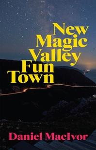 [해외]New Magic Valley Fun Town