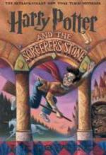 [해외]Harry Potter and the Sorcerer's Stone (Prebound)