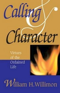 Calling & Character