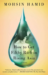 [보유]How to Get Filthy Rich in Rising Asia