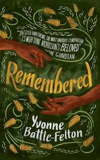 [해외]Remembered (Paperback)