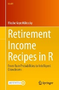 [해외]Retirement Income Recipes in R
