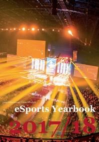eSports Yearbook 2017/18