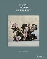 [해외]Lucian Freud Herbarium