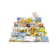 푸름이 달님그림책 세트(인터넷전용상품)(전30권)