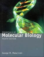 Essentials of Molecular Biology 4/E