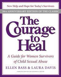 [해외]The Courage to Heal