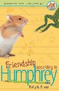 [해외]Friendship According to Humphrey