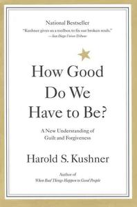 How Good Do We Have to Be?