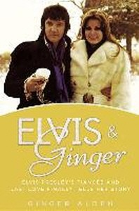 [해외]Elvis & Ginger