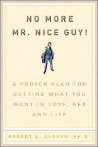 [해외]No More MR Nice Guy