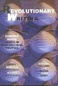 [해외]Revolutionary Writing (Paperback)