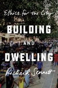 [해외]Building and Dwelling (Hardcover)
