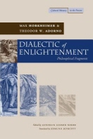 [해외]Dialectic of Enlightenment