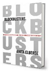 [해외]Blockbusters