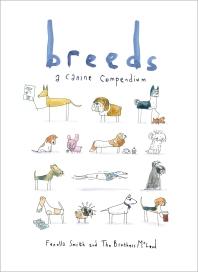 Breeds