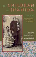 The Children of Shahida