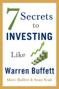 [해외]7 Secrets to Investing Like Warren Buffett