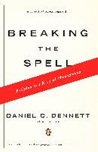 [해외]Breaking the Spell (Paperback)