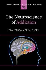 [해외]The Neuroscience of Addiction