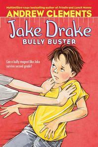 [해외]Jake Drake, Bully Buster