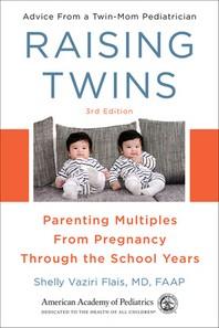 [해외]Raising Twins