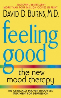 [해외]Feeling Good