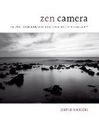[해외]Zen Camera