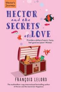 [해외]Hector and the Secrets of Love (Paperback)