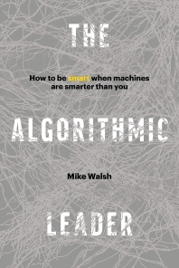 [보유]The Algorithmic Leader