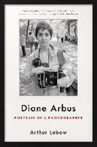 [해외]Diane Arbus