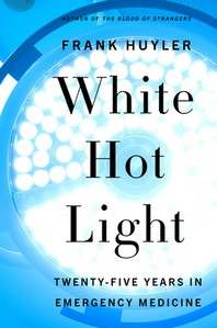 [해외]White Hot Light