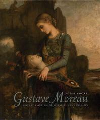 [해외]Gustave Moreau