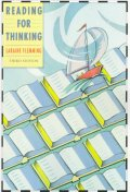 Reading for Thinking, 3/e (S/C)