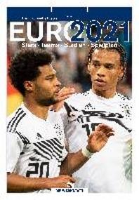 [해외]EURO 2021