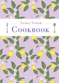 타샤의 식탁 구판