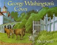 George Washington's Cows