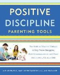 [해외]Positive Discipline Parenting Tools