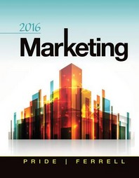 Marketing(2016)