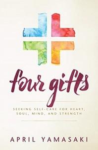 [해외]Four Gifts