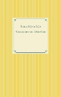 [해외]Geschichten vom lieben Gott (Paperback)