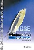 MCSE WINDOWS 2000 PROFESSIONAL