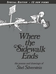 [해외]Where the Sidewalk Ends