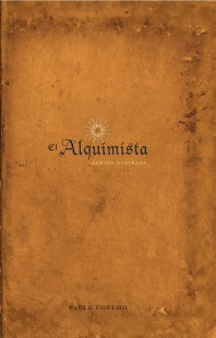 El Alquimista