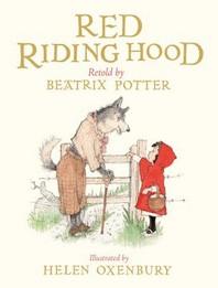 [해외]Red Riding Hood